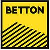 Betton Oy logo