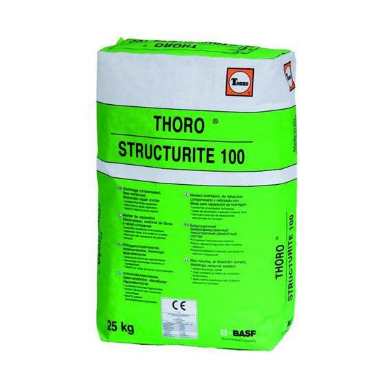 Thoro Structurite 100