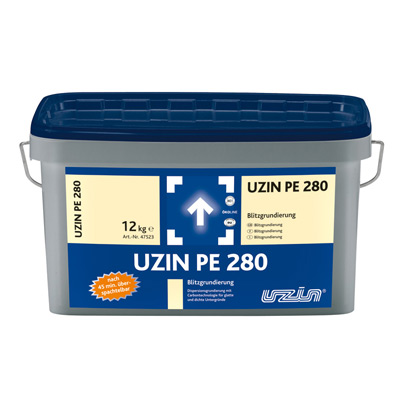 UZIN PE280