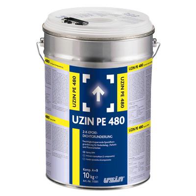 UZIN PE480