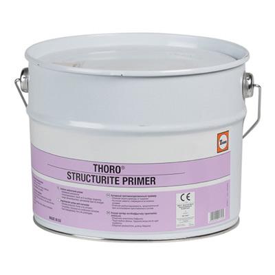 Thoro Structurite Primer