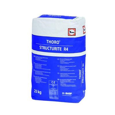Thoro Structurite R4R