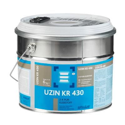 Uzin KR430
